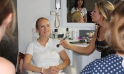 Make-Up-Schulung-Party-Frankfurt-1