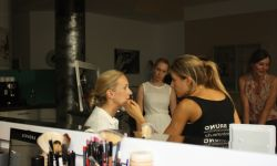 Make-Up-Schulung-Party-Frankfurt-5